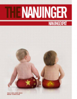 TheNanjinger-Volume2-Issue4-Feb2012