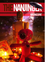 TheNanjinger-Volume2-Issue5-Mar2012