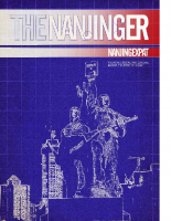 TheNanjinger-Volume2-Issue7-May2012