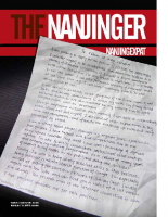 TheNanjinger-Volume2-Issue8-Jun2012