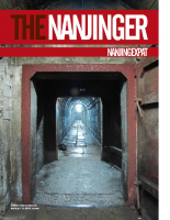 TheNanjinger-Volume2-Issue9-Aug2012
