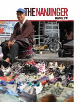 TheNanjinger-Volume3-Issue10-Sep2013