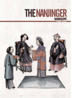 TheNanjinger-Volume4-Issue10-Sep2014