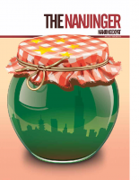 TheNanjinger-Volume4-Issue6-Apr2014