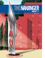 TheNanjinger-Volume5-Issue10-Sep2015