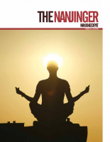 TheNanjinger-Volume5-Issue2-Nov2014