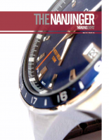 TheNanjinger-Volume5-Issue5-Mar2015