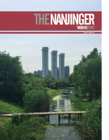TheNanjinger-Volume5-Issue8-Jun2015