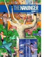 TheNanjinger-Volume6-Issue1-Oct2015