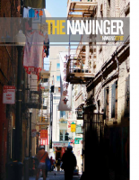 TheNanjinger-Volume6-Issue10-Sep2016