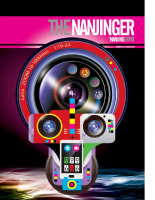 TheNanjinger-Volume6-Issue3-Dec2015