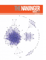 TheNanjinger-Volume6-Issue5-Mar2016