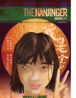 TheNanjinger-Volume6-Issue7-May2016