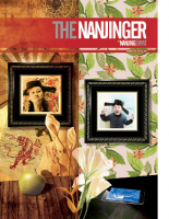 TheNanjinger-Volume7-Issue2-Nov2016