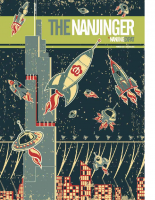 TheNanjinger-Volume7-Issue4-Feb2017
