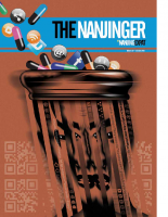 TheNanjinger-Volume7-Issue5-Mar2017