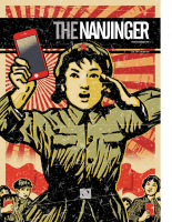 TheNanjinger-Volume7-Issue6-Apr2017