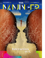 TheNanjinger-Volume8-Issue2-Nov2017