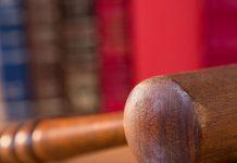 defacto marriage case