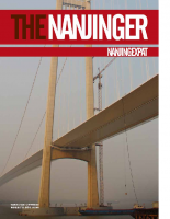 TheNanjinger-Volume3-Issue2-Nov2012