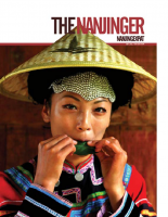 TheNanjinger-Volume3-Issue7-May2013