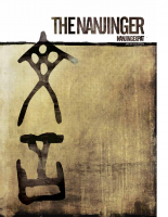 TheNanjinger-Volume3-Issue8-Jun2013