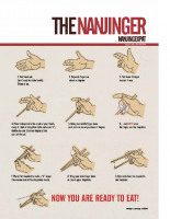 TheNanjinger-Volume3-Issue9-Aug2013
