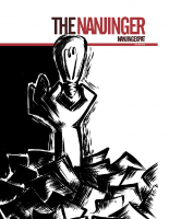 TheNanjinger-Volume3-issue5-Mar2013