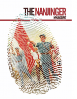 TheNanjinger-Volume4-Issue1-Oct2013