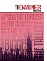 TheNanjinger-Volume4-Issue3-Dec2013