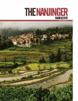 TheNanjinger-Volume4-Issue8-Jun2014