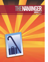 TheNanjinger-Volume5-Issue4-Feb2015