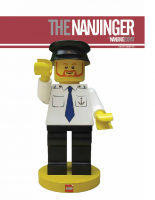 TheNanjinger-Volume5-Issue6-Apr2015