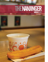 TheNanjinger-Volume5-Issue7-May2015