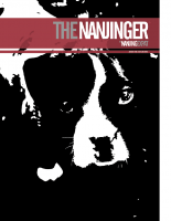 TheNanjinger-Volume5-Issue9-Aug2015