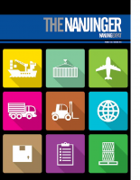 TheNanjinger-Volume6-Issue4-Feb2016