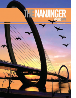 TheNanjinger-Volume6-Issue6-Apr2016