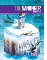 TheNanjinger-Volume6-Issue8-Jun2016