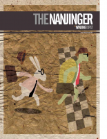 TheNanjinger-Volume6-Issue9-Aug2016
