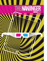 TheNanjinger-Volume7-Issue1-Oct2016