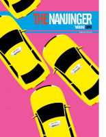 TheNanjinger-Volume7-Issue3-Dec2016
