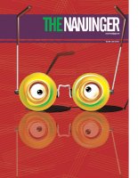 TheNanjinger-Volume7-Issue7-May2017