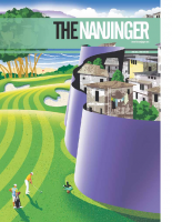 TheNanjinger-Volume7-Issue8-Jun2017