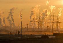 China Environmental Plan on Track