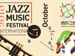 International Jazz