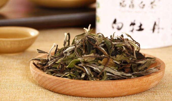 Image courtesy huitu.com